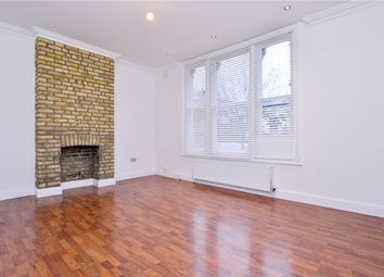 3 bed flat to rent in Lordship Lane, East Dulwich, London SE22