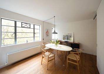 Thumbnail 1 bedroom flat for sale in North Hill, Highgate
