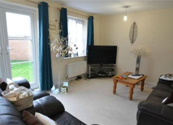 Thumbnail 3 bed end terrace house to rent in Elton Street, Corby, Northamptonshire