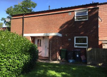 Thumbnail 2 bed flat to rent in Purbeck Dale, Dawley, Telford