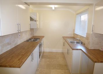 Thumbnail 2 bedroom property to rent in May Road, Lowestoft