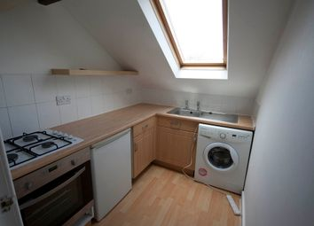 Thumbnail 1 bedroom flat to rent in Aviary Road, Armley, Leeds