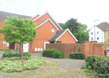 1 bed maisonette for sale in Yeoman Drive, Staines TW19