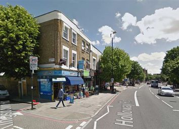 Thumbnail Retail premises to let in Brecknock Road Estate, Brecknock Road, London