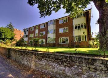 Thumbnail 2 bed maisonette to rent in Lower Ham Road, Kingston Upon Thames