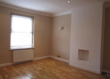 Thumbnail 4 bed maisonette to rent in Dacres Road, Forest Hill