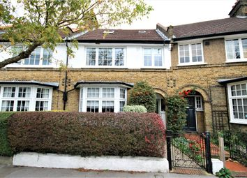 Thumbnail 4 bed property for sale in Baring Road, Croydon