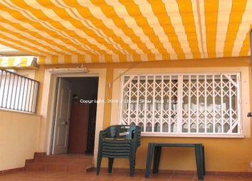 Thumbnail 3 bed town house for sale in Puerto De Mazarron, 30860, Spain
