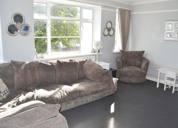 3 bed flat to rent in Geddy Court, Hare Hall Lane, Romford RM2