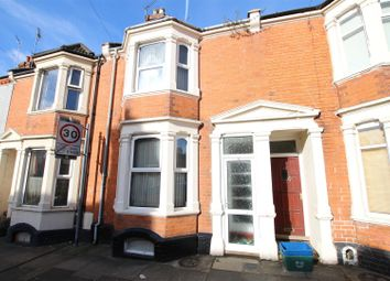 Thumbnail 3 bed property for sale in Derby Road, Abington, Northampton
