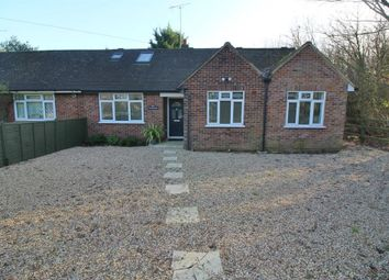 Thumbnail 5 bed bungalow for sale in Wharf Road, Broxbourne