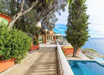 Thumbnail 6 bed villa for sale in Nice, Nice, Provence-Alpes-Côte D'azur, France