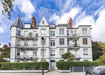 Thumbnail Flat to rent in Grove Park Terrace, London
