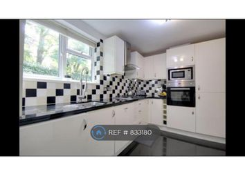 Thumbnail 2 bed flat to rent in Trotsworth Court, Virginia Water