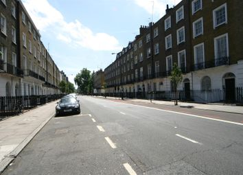 Thumbnail Detached house to rent in Gloucester Place, London