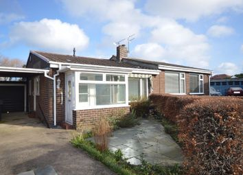 2 bed property for sale in Sherwood Close, Murton Village, Newcastle Upon Tyne NE27