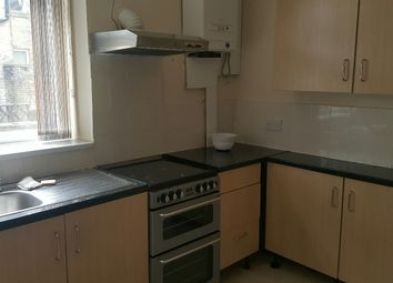 Thumbnail 3 bed terraced house to rent in West Street, Bradford
