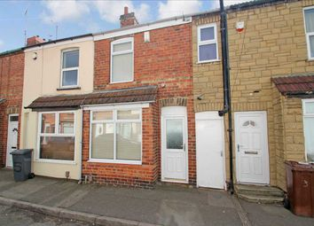 Thumbnail 2 bed detached house for sale in Ellison Street, Lincoln