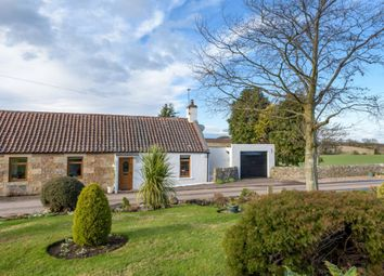 Thumbnail 3 bed cottage for sale in 2 Torr Of Kedlock Farm Cottages, Kedlock Fues, By Cupar