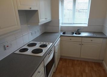 Thumbnail 1 bedroom flat to rent in Parkinson Drive, The Village, Chelmsford