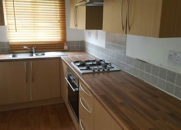 Thumbnail 3 bed semi-detached house to rent in Pugh Crescent, Walsall