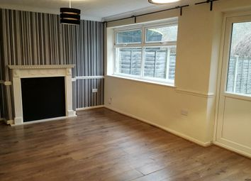 Thumbnail 3 bed property to rent in Derry Close, Birmingham