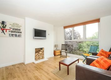 Thumbnail Property for sale in Ainsworth House, Kilburn Lane, Queens Park