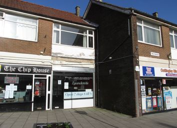 Thumbnail Retail premises for sale in The Parade, Cottingley