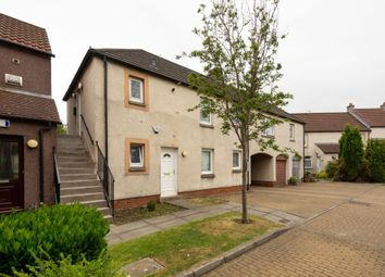 Thumbnail 1 bed flat for sale in 51 South Gyle Wynd, Edinburgh