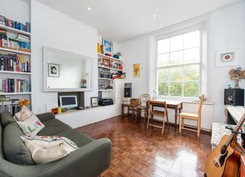 Thumbnail 1 bedroom flat to rent in King Henrys Road, London