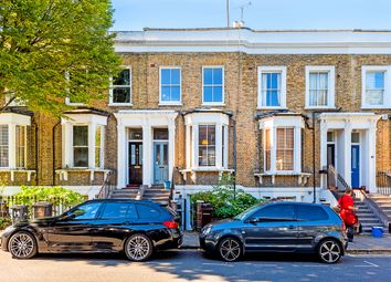 3 bed maisonette for sale in Poole Road, London E9