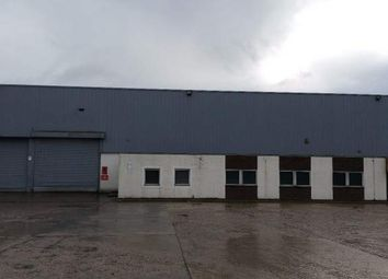 Thumbnail Light industrial to let in Howe Moss Avenue, Aberdeen