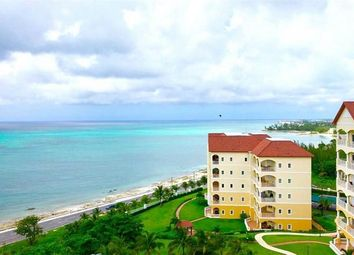 Thumbnail 4 bed apartment for sale in Cave Heights Penthouse, West Bay Street, New Providence, The Bahamas