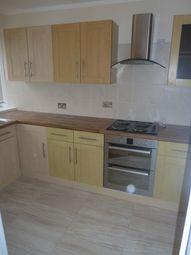 2 bed flat to rent in Skipton Road, Edgbaston, Birmingham B16