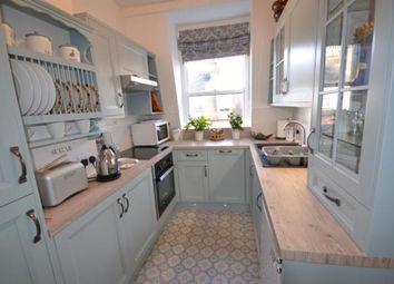 Thumbnail 1 bedroom flat for sale in Grove Avenue, Tunbridge Wells, Kent, .