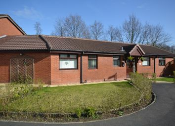 Thumbnail 3 bed detached bungalow for sale in Langland Close, Callands, Warrington