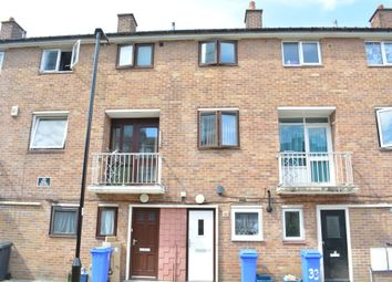 Thumbnail 3 bed maisonette to rent in Summer Street, Sheffield