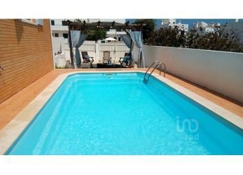 Thumbnail 4 bed detached house for sale in Moncarapacho E Fuseta, Olhão, Faro