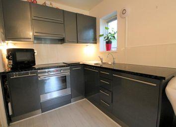 Thumbnail Property to rent in Mount Lane, Bracknell
