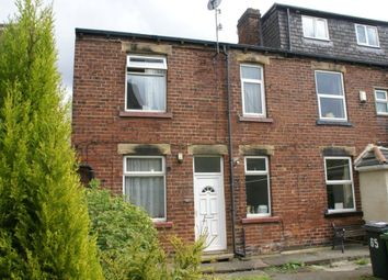 Thumbnail 2 bed property to rent in King Street, Leeds, West Yorkshire