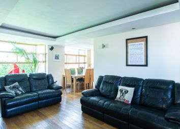 Property for Sale in Viking Way, Pilgrims Hatch, Brentwood