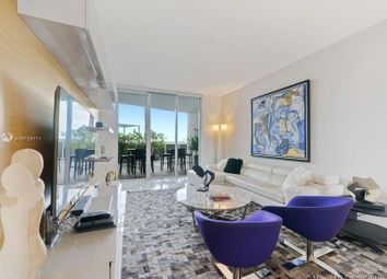 Thumbnail Property for sale in 15901 Collins Ave # 406, Sunny Isles Beach, Florida, United States Of America