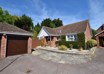 Thumbnail 2 bed detached bungalow for sale in Longship Way, Maldon