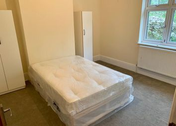 Thumbnail Room to rent in Wotton Road, Cricklewood, London