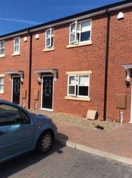 Thumbnail 3 bed property to rent in St. Peters Way, Warrington