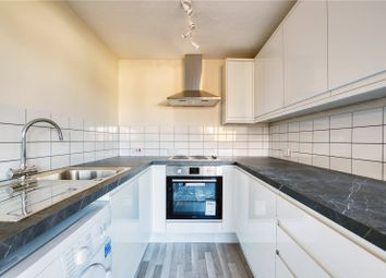Thumbnail 1 bedroom flat for sale in Badgers Court, 151 Forest Road, London
