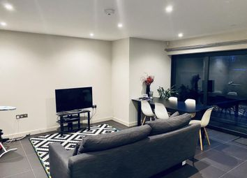 1 bed terraced house to rent in Blenheim Road, Kidlington OX5