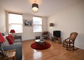 1 bed flat to rent in Lanier Road, London SE13