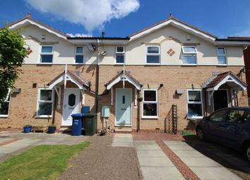 Thumbnail 2 bed terraced house for sale in Waterford Park, Brunswick Village, Newcastle Upon Tyne