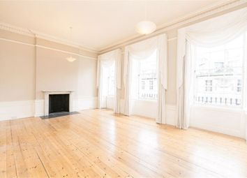 Thumbnail 2 bed flat to rent in Albany Street, New Town